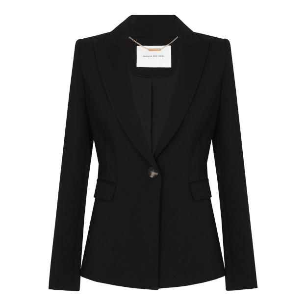 S3-meisel jacket JJ1J 2353.DBLK black-17119-C&M-027