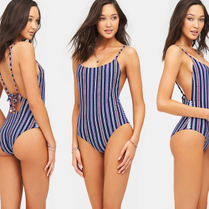 Tigerlily Swimwear - New website