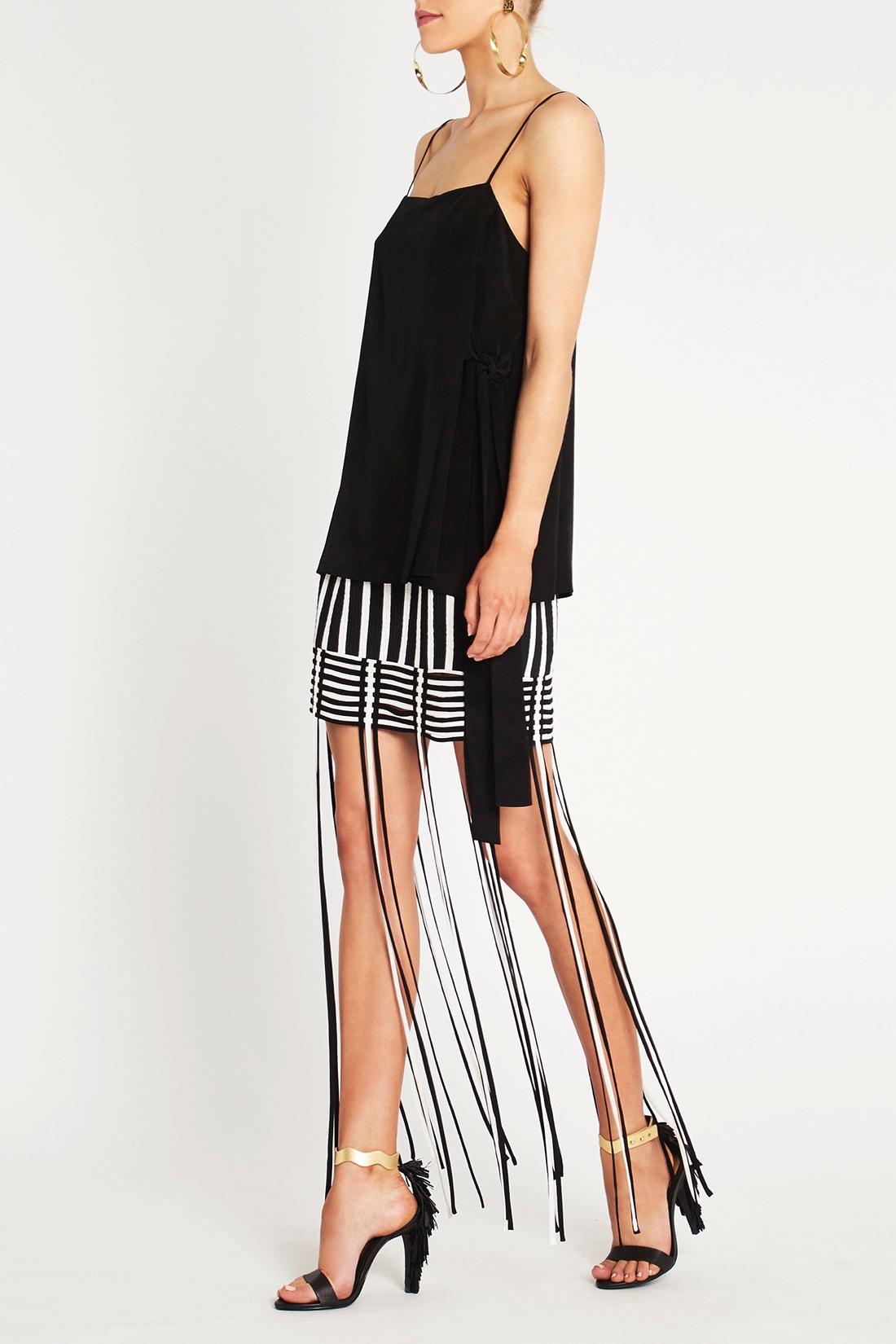 new salute skirt_f3r17010_stripe-536