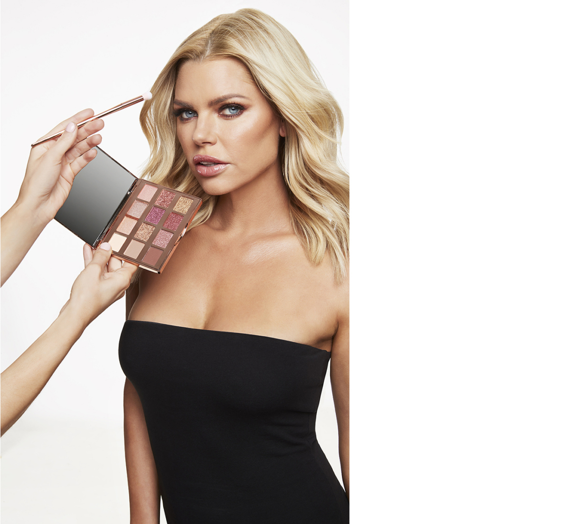 Sophie Monk – ModelCo