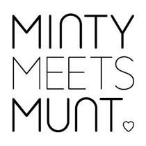 Minty Meets Munt