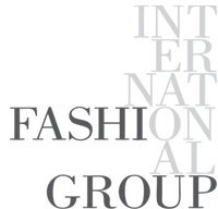 International Fashion Group