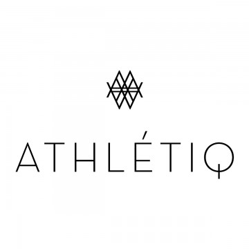 Athletiq